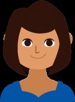 avatar8a